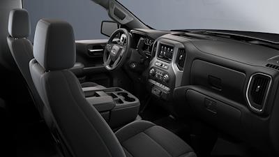 2021 GMC Sierra 1500 Regular Cab 4x4, Pickup #V21207 - photo 31