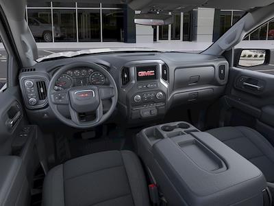 2021 GMC Sierra 1500 Regular Cab 4x4, Pickup #V21207 - photo 32