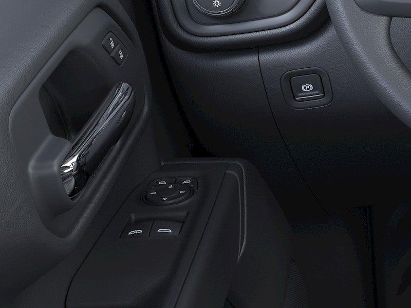 2021 GMC Sierra 3500 Regular Cab 4x4, Pickup #V21213 - photo 19