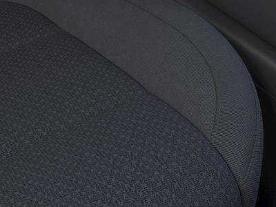 2021 GMC Sierra 3500 Regular Cab 4x4, Pickup #V21213 - photo 18