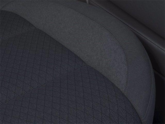 2021 GMC Sierra 1500 Crew Cab 4x4, Pickup #V21220 - photo 18