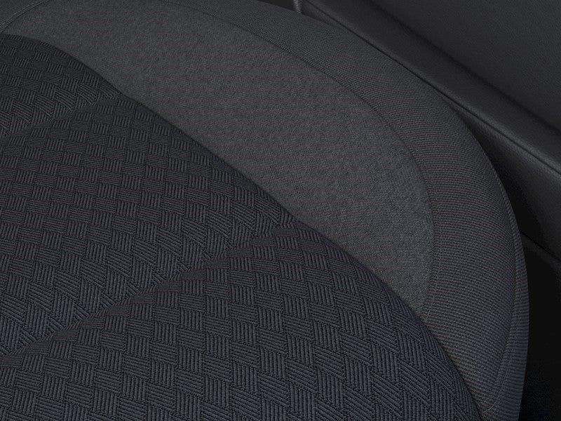 2021 GMC Sierra 1500 Crew Cab 4x4, Pickup #V21220 - photo 38