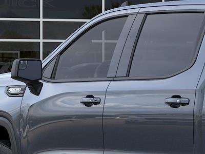2021 GMC Sierra 1500 Crew Cab 4x4, Pickup #V21220 - photo 28