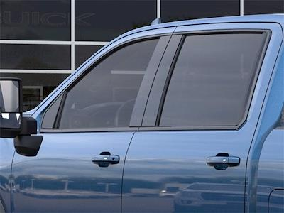 2021 GMC Sierra 2500 Crew Cab 4x4, Pickup #V21242 - photo 10