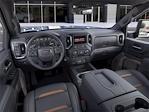 2021 GMC Sierra 2500 Crew Cab 4x4, Pickup #V21242 - photo 12