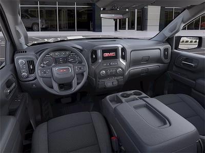 2021 GMC Sierra 1500 Regular Cab 4x4, Pickup #V21243 - photo 12