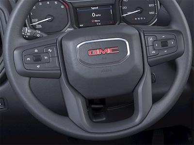 2021 GMC Sierra 1500 Regular Cab 4x4, Pickup #V21243 - photo 16