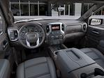 2021 Sierra 1500 Crew Cab 4x4,  Pickup #V21261 - photo 32