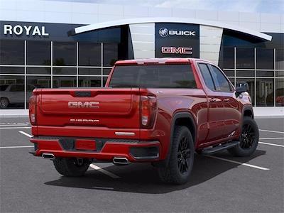 2021 Sierra 1500 Double Cab 4x4,  Pickup #V21289 - photo 2