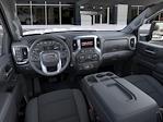 2022 Sierra 2500 Regular Cab 4x4,  Pickup #V22017 - photo 15