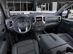 2022 Sierra 2500 Crew Cab 4x4,  Pickup #V22018 - photo 21