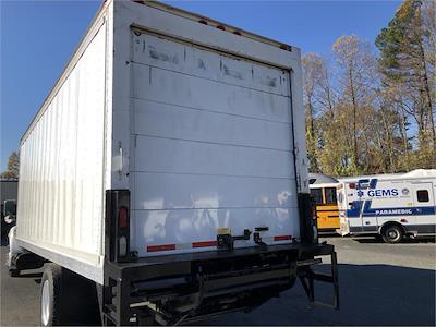 2008 F-550 Regular Cab DRW 4x2,  Refrigerated Body #8V642392 - photo 2
