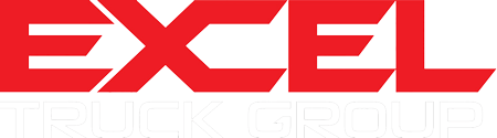 Excel Truck Group - Charlotte logo