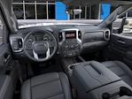 2021 GMC Sierra 2500 Crew Cab 4x4, Pickup #5105890 - photo 12