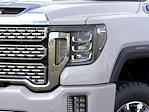 2021 GMC Sierra 2500 Crew Cab 4x4, Pickup #5105890 - photo 8