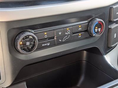 2021 Ford F-150 SuperCrew Cab 4x4, Pickup #NT9117 - photo 23