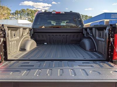 2021 Ford F-150 SuperCrew Cab 4x4, Pickup #NT9117 - photo 31
