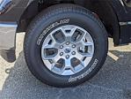 2021 Ford F-150 SuperCrew Cab 4x4, Pickup #NT9117 - photo 10