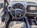 2021 Ford F-150 SuperCrew Cab 4x4, Pickup #NT9117 - photo 28