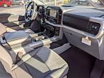 2021 Ford F-150 SuperCrew Cab 4x4, Pickup #NT9117 - photo 35