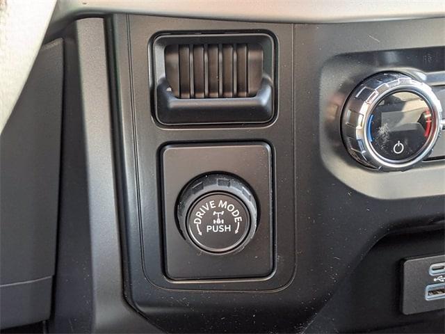 2021 Ford F-150 SuperCrew Cab 4x2, Pickup #NT9134 - photo 25