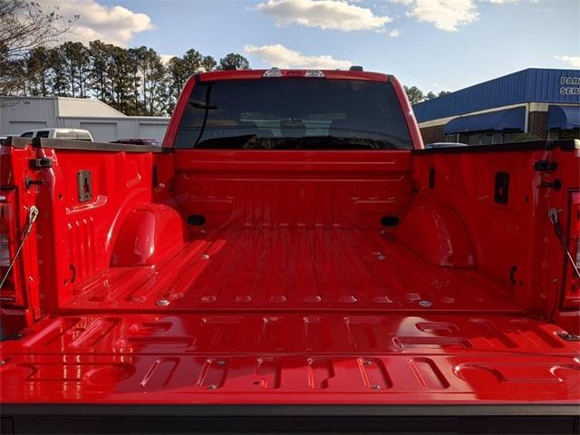 2021 Ford F-150 SuperCrew Cab 4x2, Pickup #NT9134 - photo 32