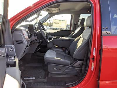 2021 Ford F-150 SuperCrew Cab 4x2, Pickup #NT9134 - photo 14