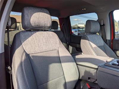 2021 Ford F-150 SuperCrew Cab 4x2, Pickup #NT9134 - photo 34