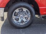 2021 Ford F-150 SuperCrew Cab 4x2, Pickup #NT9134 - photo 10