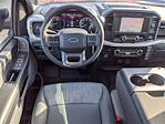 2021 Ford F-150 SuperCrew Cab 4x2, Pickup #NT9134 - photo 30