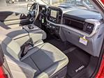 2021 Ford F-150 SuperCrew Cab 4x2, Pickup #NT9134 - photo 36