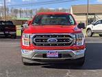 2021 Ford F-150 SuperCrew Cab 4x2, Pickup #NT9134 - photo 8