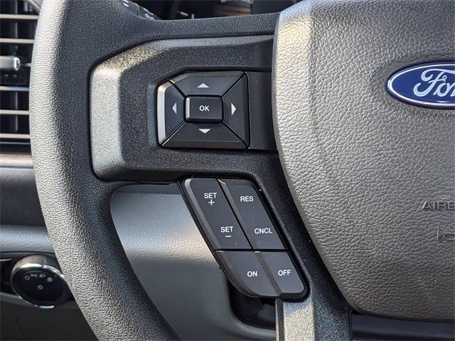 2020 Ford F-350 Regular Cab DRW 4x4, Knapheide Service Body #NT9153 - photo 17