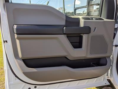 2020 Ford F-350 Regular Cab DRW 4x4, Knapheide Service Body #NT9153 - photo 11