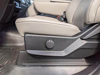 2020 Ford F-350 Regular Cab DRW 4x4, Knapheide Service Body #NT9153 - photo 15