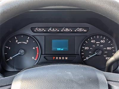 2020 Ford F-350 Regular Cab DRW 4x4, Knapheide Service Body #NT9153 - photo 19