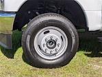 2020 Ford F-350 Regular Cab DRW 4x4, Knapheide Service Body #NT9153 - photo 10