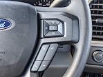 2020 Ford F-350 Regular Cab DRW 4x4, Knapheide Service Body #NT9153 - photo 18