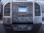 2020 Ford F-350 Regular Cab DRW 4x4, Knapheide Service Body #NT9153 - photo 23
