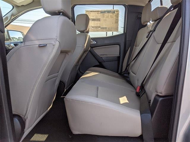 2021 Ford Ranger SuperCrew Cab 4x2, Pickup #NT9243 - photo 28