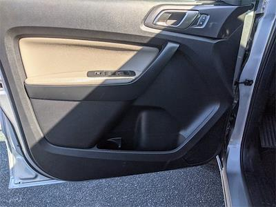 2021 Ford Ranger SuperCrew Cab 4x2, Pickup #NT9243 - photo 11