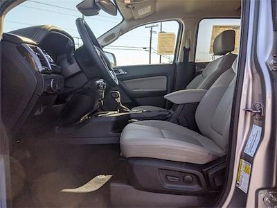 2021 Ford Ranger SuperCrew Cab 4x2, Pickup #NT9243 - photo 14