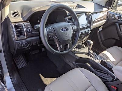 2021 Ford Ranger SuperCrew Cab 4x2, Pickup #NT9243 - photo 16