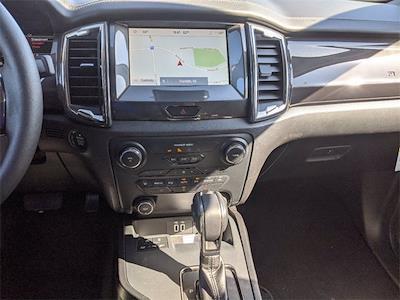 2021 Ford Ranger SuperCrew Cab 4x2, Pickup #NT9243 - photo 21