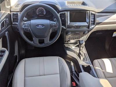 2021 Ford Ranger SuperCrew Cab 4x2, Pickup #NT9243 - photo 29
