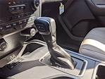 2021 Ford Ranger SuperCrew Cab 4x2, Pickup #NT9243 - photo 25