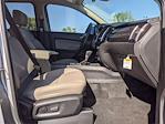 2021 Ford Ranger SuperCrew Cab 4x2, Pickup #NT9243 - photo 35