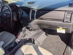 2021 Ford Ranger SuperCrew Cab 4x2, Pickup #NT9243 - photo 38