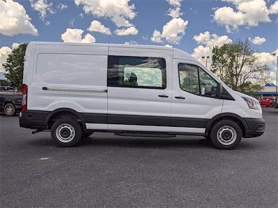 2020 Ford Transit 250 Medium Roof 4x2, Crew Van #NT9263 - photo 6