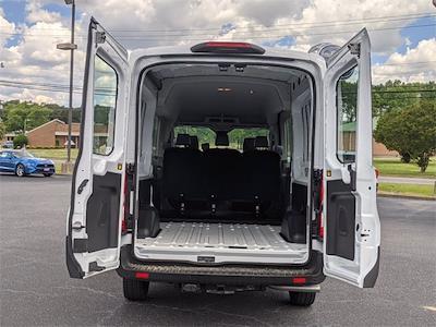 2020 Ford Transit 250 Medium Roof 4x2, Crew Van #NT9263 - photo 2